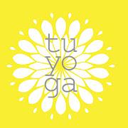 Tu Yo Ga