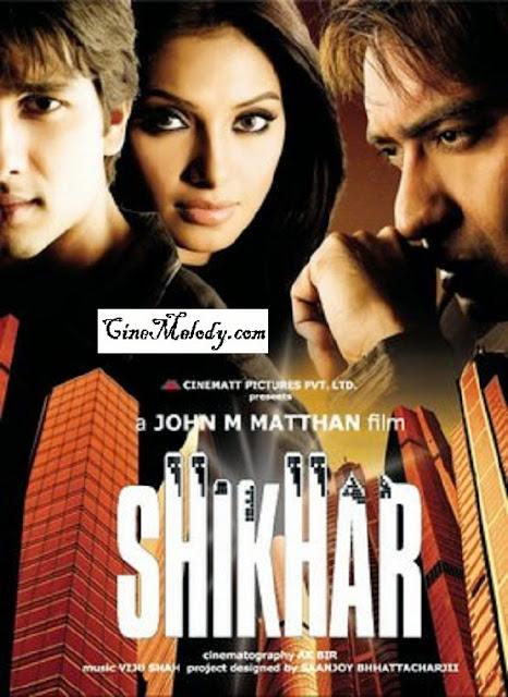 Shikhar  2005