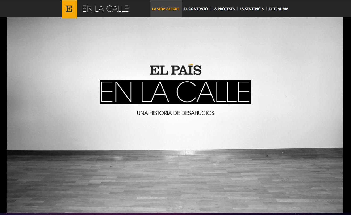 http://elpais.com/especiales/2013/desahucios/