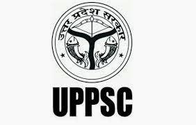 UPPSC Answer Key 2014