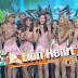 Watch SNSD's full 'Lion Heart' encore stage from Music Bank