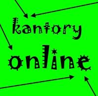 wymiana walut online opinie