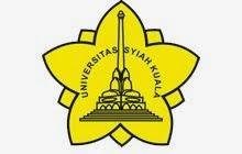 PROGRAM STUDI MAGISTER PENDIDIKAN BAHASA DAN SASTRA INDONESIA PPS UNSYIAH