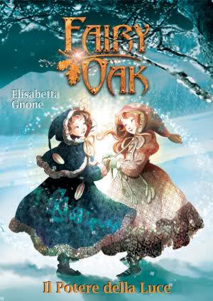 Fairy Oak_03