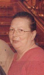 Evans Funeral Homes Obituaries