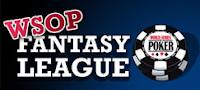 WSOP Fantasy League
