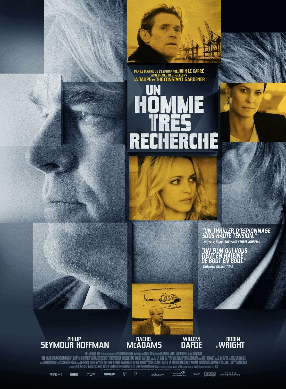 http://fuckingcinephiles.blogspot.fr/2014/09/critique-un-homme-tres-recherche.html