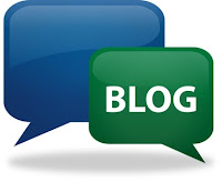 Tips Better Blog