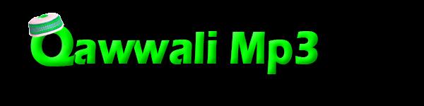 Qawwali Mp3