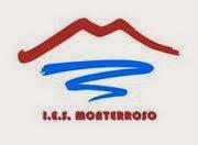 IES Monterroso