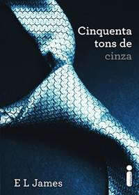 Download Audiobook Cinquenta Tons de Cinza