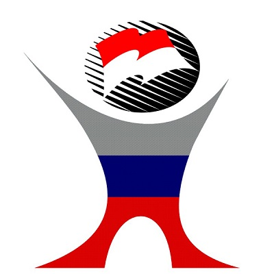 Logo OSN Gugus Kampungsawah Kecamatan Jayakerta