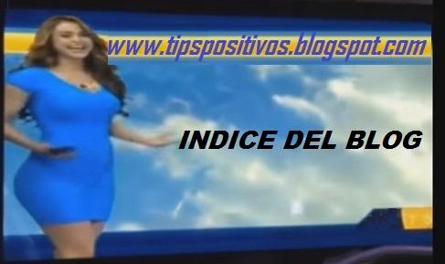 TIPS-POSITIVOS-INDICE.jpg