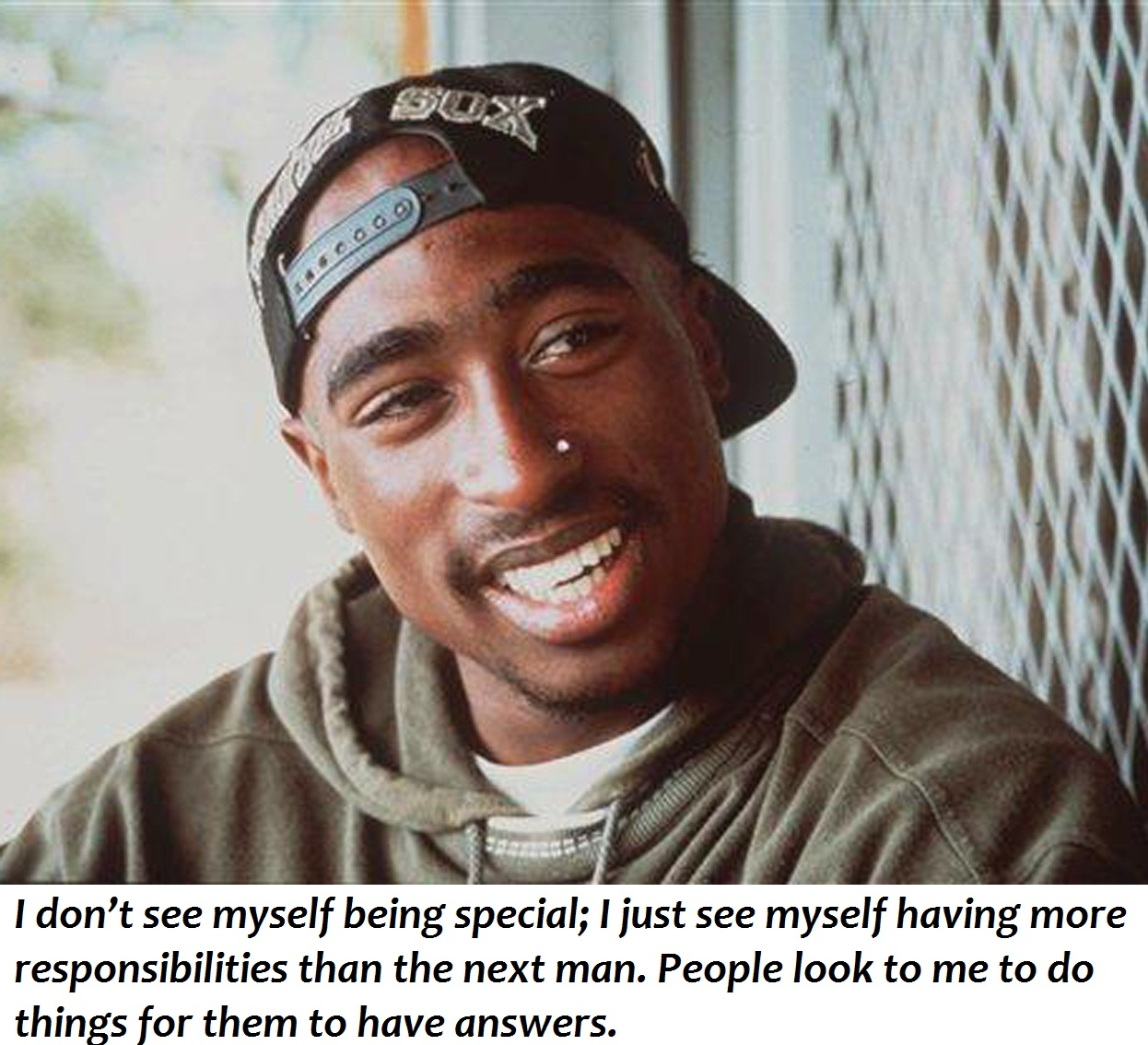 Quotes 2Pac Most Meaningful Short Life Tupac Shakur Quotes