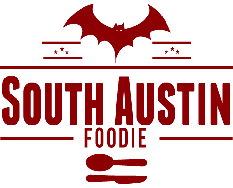 South Austin Foodie