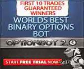Option Bot 2.0