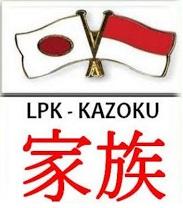 Program Magang Ke Jepang - LPK Kazoku - Info hubungi 081320432002 - 087781958889