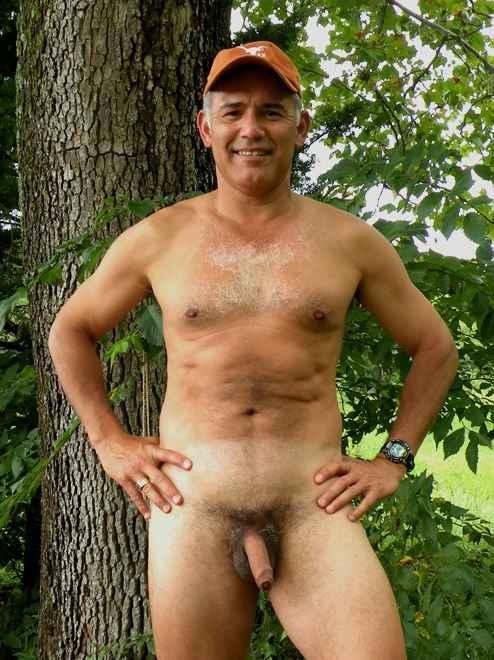 Capwoodsman