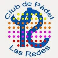 Club de Pádel Las Redes
