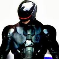 Tráiler del remake de Robocop en castellano
