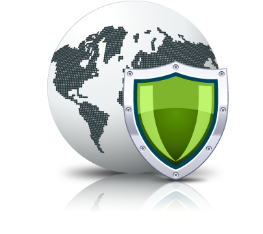 Obtenez un VPN  rapide et gratuit a vie vpn