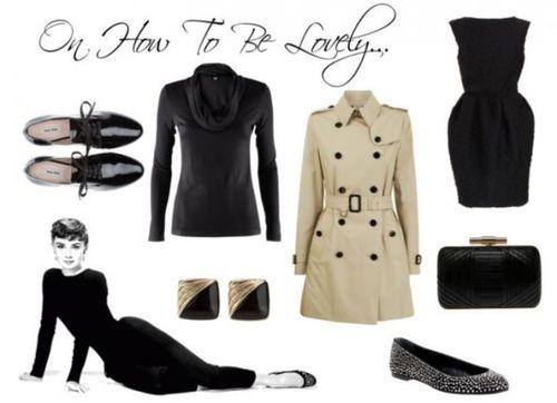 Get-The-Look-Audrey-Hepburn_large.jpg