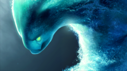 Dota 2 - Morphling Build Guide