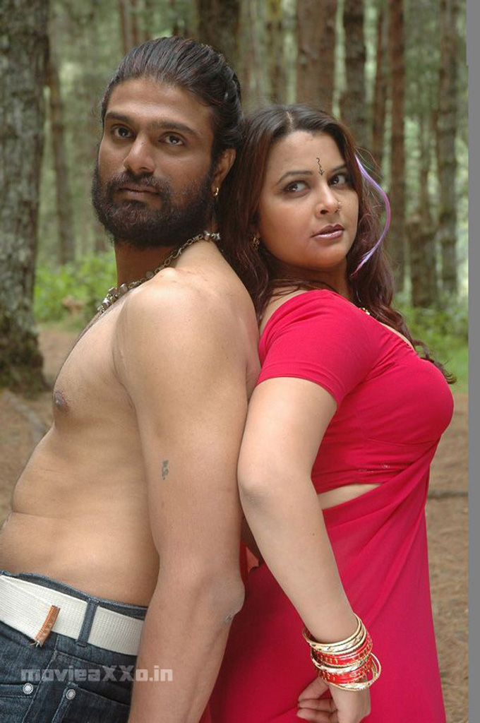 Tamil Movie XXX Songs Free Download