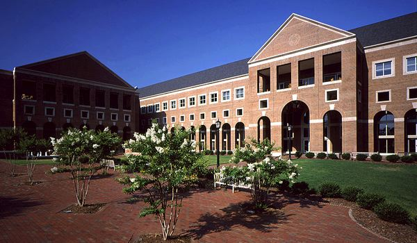 How to Approach the UNC Kenan-Flagler MBA Essays