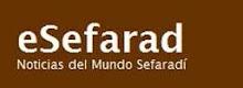 eSefarad