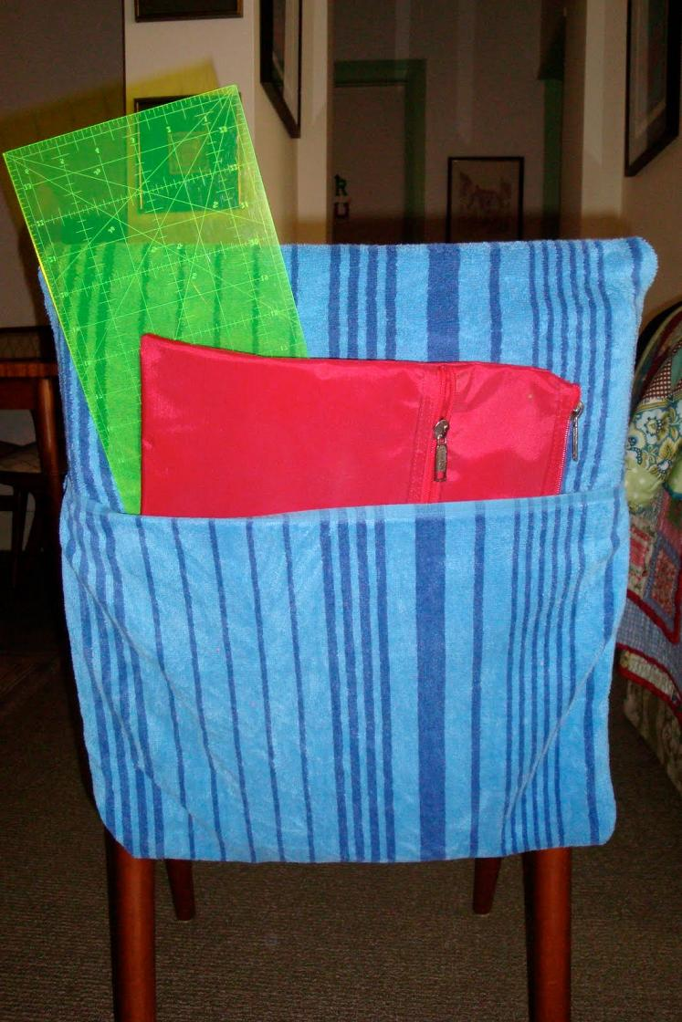 Creative And Cool Ways To Reuse Old Towels Likepage