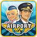 Download Game Android Airport City APK