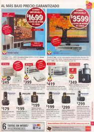 Full Online Catalogo Easy Marzo 2012
