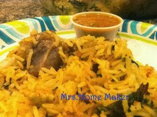http://welcometotheworldofh4.blogspot.in/2013/07/mutton-dum-biriyani.html
