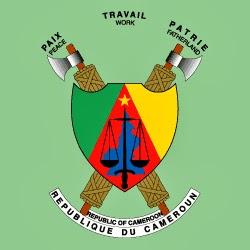 Parce-qu'on aime le Cameroun
