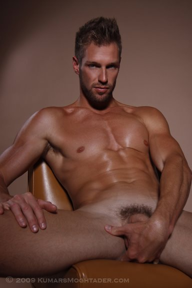 sauna belgique gay
