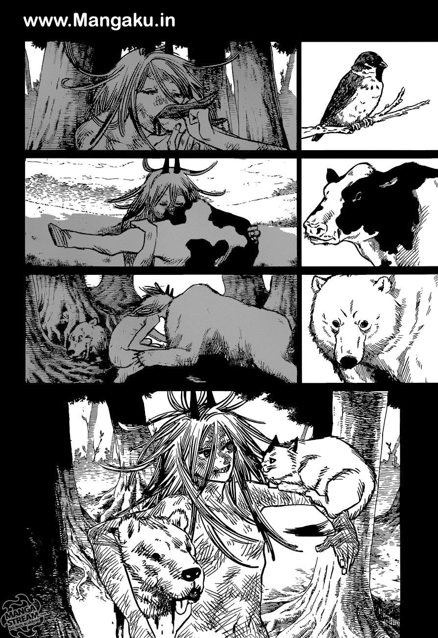 Chainsawman Chapter 09-2