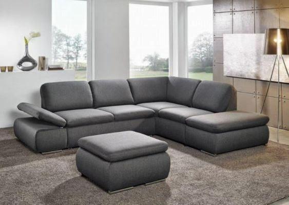 kika kanapé ágy ~ otthon és dekor a kanapé