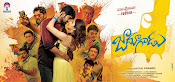 Jadoogadu first look wallpapers-thumbnail-7