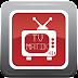 Sitene Tv Ekle - Tv Matik