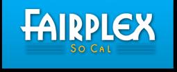 Fairplex