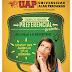 UAP: Cronograma de examenes de Admisión Preferencial UAP 2015 5to de Secundaria de la Universidad Alas Peruanas