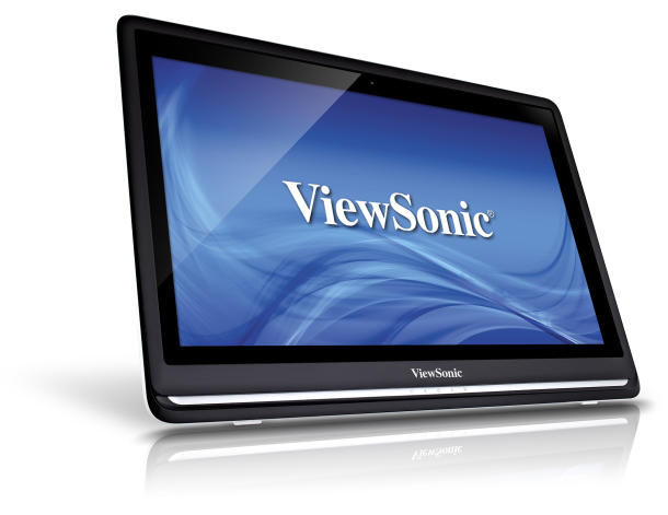 ViewSonic VSD240