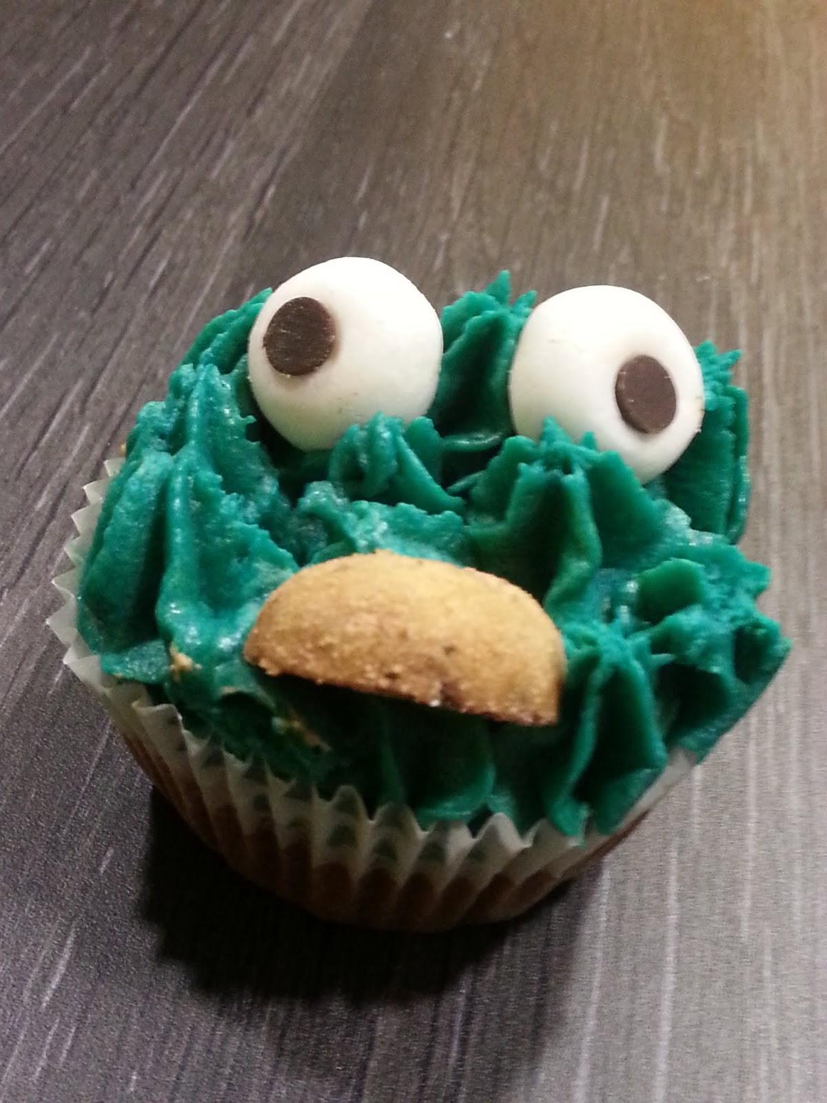 Baldosas de colores curso de cupcakes en casa aramendia - Baldosas de colores ...