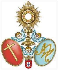 Consejo de Hermandades y Cofradias de Ceuta
