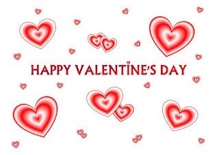 Raup Untung Besar Dari Peluang Usaha Menjelang Hari Valentine