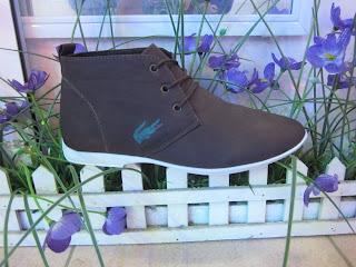 giày nam đẹp, giày nam cao cổ, giày nam công sở, giày nam hàng hiệu