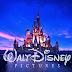 As 5 melhores animações/musicais da Disney