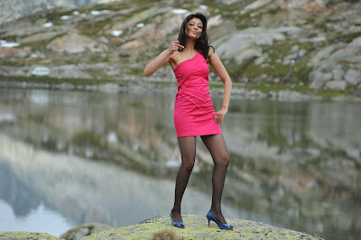 kajal agarwal very picture