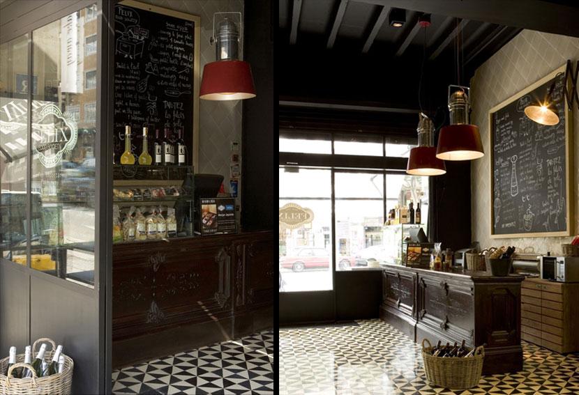 Aguamarina estudio l zaro rosa viol n for Cocinas clasicas elegantes